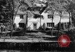 Image of Beautiful residential neighborhoods and parks Washington DC USA, 1935, second 10 stock footage video 65675072202