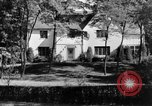 Image of Beautiful residential neighborhoods and parks Washington DC USA, 1935, second 11 stock footage video 65675072202