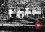 Image of Beautiful residential neighborhoods and parks Washington DC USA, 1935, second 12 stock footage video 65675072202