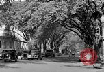 Image of Beautiful residential neighborhoods and parks Washington DC USA, 1935, second 17 stock footage video 65675072202
