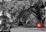 Image of Beautiful residential neighborhoods and parks Washington DC USA, 1935, second 18 stock footage video 65675072202