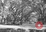Image of Beautiful residential neighborhoods and parks Washington DC USA, 1935, second 24 stock footage video 65675072202