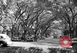 Image of Beautiful residential neighborhoods and parks Washington DC USA, 1935, second 27 stock footage video 65675072202