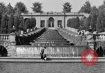 Image of Beautiful residential neighborhoods and parks Washington DC USA, 1935, second 38 stock footage video 65675072202