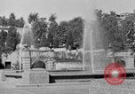 Image of Beautiful residential neighborhoods and parks Washington DC USA, 1935, second 41 stock footage video 65675072202