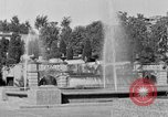 Image of Beautiful residential neighborhoods and parks Washington DC USA, 1935, second 42 stock footage video 65675072202