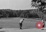Image of Various views and activities in National Capital Area parks Washington DC USA, 1935, second 11 stock footage video 65675072206