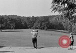 Image of Various views and activities in National Capital Area parks Washington DC USA, 1935, second 12 stock footage video 65675072206