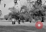 Image of Various views and activities in National Capital Area parks Washington DC USA, 1935, second 17 stock footage video 65675072206