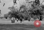 Image of Various views and activities in National Capital Area parks Washington DC USA, 1935, second 18 stock footage video 65675072206