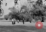 Image of Various views and activities in National Capital Area parks Washington DC USA, 1935, second 22 stock footage video 65675072206