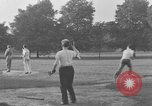 Image of Various views and activities in National Capital Area parks Washington DC USA, 1935, second 56 stock footage video 65675072206