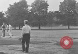 Image of Various views and activities in National Capital Area parks Washington DC USA, 1935, second 57 stock footage video 65675072206