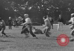 Image of Various views and activities in National Capital Area parks Washington DC USA, 1935, second 61 stock footage video 65675072206