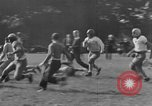 Image of Various views and activities in National Capital Area parks Washington DC USA, 1935, second 62 stock footage video 65675072206
