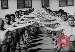 Image of gunners United States USA, 1942, second 7 stock footage video 65675072210