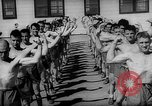 Image of gunners United States USA, 1942, second 8 stock footage video 65675072210