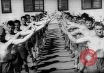 Image of gunners United States USA, 1942, second 10 stock footage video 65675072210