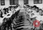 Image of gunners United States USA, 1942, second 11 stock footage video 65675072210