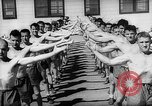 Image of gunners United States USA, 1942, second 12 stock footage video 65675072210