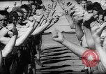 Image of gunners United States USA, 1942, second 13 stock footage video 65675072210