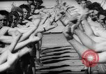 Image of gunners United States USA, 1942, second 14 stock footage video 65675072210