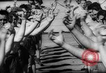 Image of gunners United States USA, 1942, second 15 stock footage video 65675072210