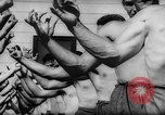 Image of gunners United States USA, 1942, second 16 stock footage video 65675072210
