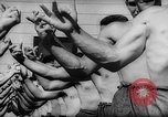 Image of gunners United States USA, 1942, second 17 stock footage video 65675072210
