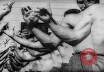 Image of gunners United States USA, 1942, second 19 stock footage video 65675072210