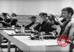 Image of gunners United States USA, 1942, second 23 stock footage video 65675072210