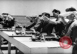 Image of gunners United States USA, 1942, second 24 stock footage video 65675072210