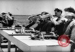 Image of gunners United States USA, 1942, second 25 stock footage video 65675072210
