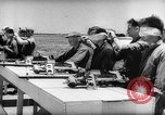 Image of gunners United States USA, 1942, second 26 stock footage video 65675072210