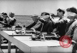 Image of gunners United States USA, 1942, second 27 stock footage video 65675072210