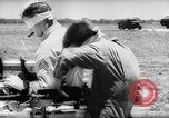 Image of gunners United States USA, 1942, second 28 stock footage video 65675072210