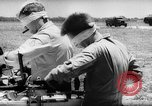 Image of gunners United States USA, 1942, second 29 stock footage video 65675072210