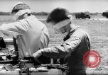 Image of gunners United States USA, 1942, second 30 stock footage video 65675072210