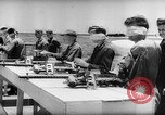 Image of gunners United States USA, 1942, second 31 stock footage video 65675072210