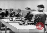 Image of gunners United States USA, 1942, second 32 stock footage video 65675072210