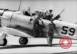 Image of gunners United States USA, 1942, second 33 stock footage video 65675072210
