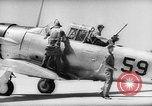 Image of gunners United States USA, 1942, second 34 stock footage video 65675072210