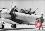 Image of gunners United States USA, 1942, second 35 stock footage video 65675072210