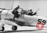 Image of gunners United States USA, 1942, second 36 stock footage video 65675072210