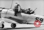 Image of gunners United States USA, 1942, second 37 stock footage video 65675072210