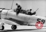 Image of gunners United States USA, 1942, second 38 stock footage video 65675072210