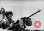 Image of gunners United States USA, 1942, second 41 stock footage video 65675072210