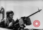 Image of gunners United States USA, 1942, second 42 stock footage video 65675072210