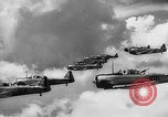 Image of gunners United States USA, 1942, second 48 stock footage video 65675072210