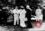 Image of King Peter North America, 1942, second 9 stock footage video 65675072211